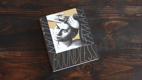 boundless_01
