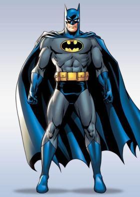 http://cartoon-characters.com/wp-content/uploads/2014/04/batman01.jpg