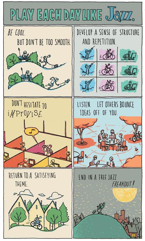 jazz-blog