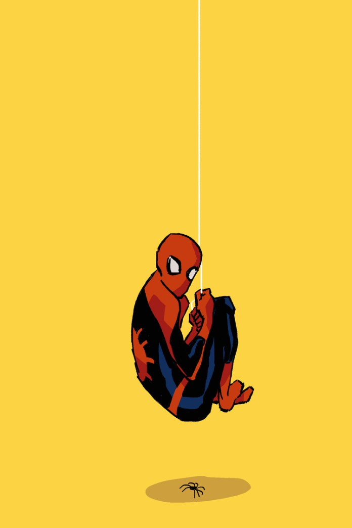 spidey+front+cover.jpg