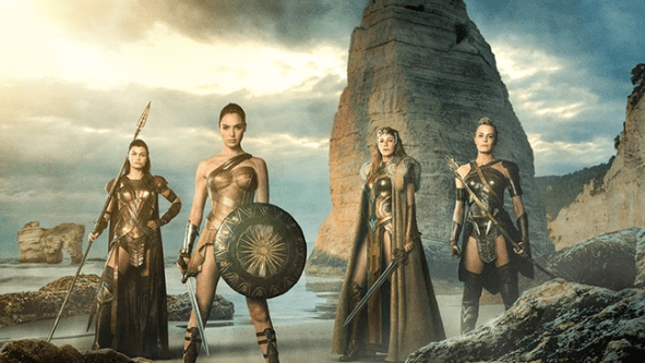 Amazons standing wonder woman.png