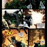 Bloodshot: Reborn #14 pg 3