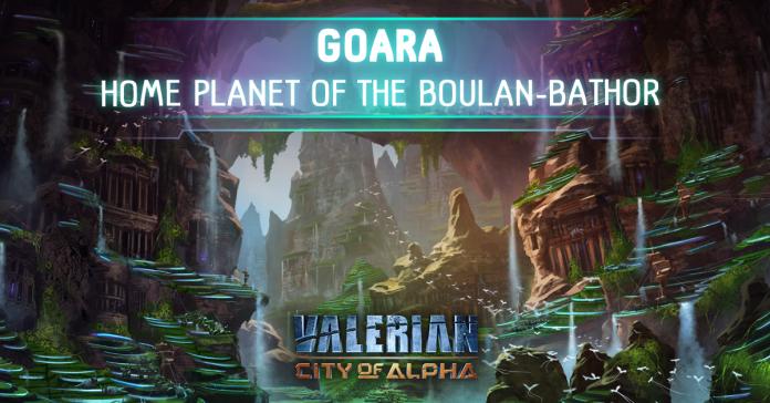Boulan Bathor home planet.png