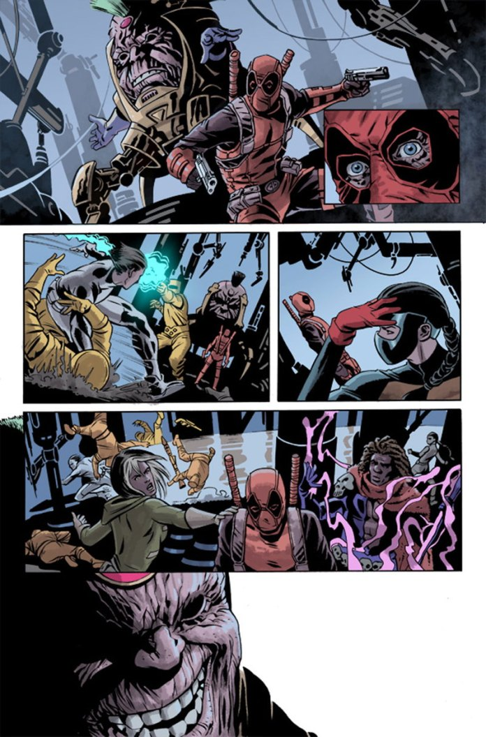 Deadpool_Kills_The_Marvel_Universe_Again_002