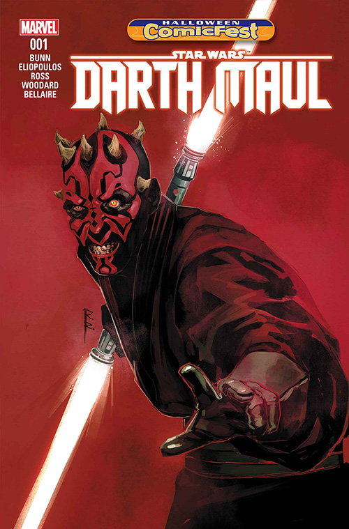 HCF17_F_Marvel_Star Wars Darth Maul #1.jpg