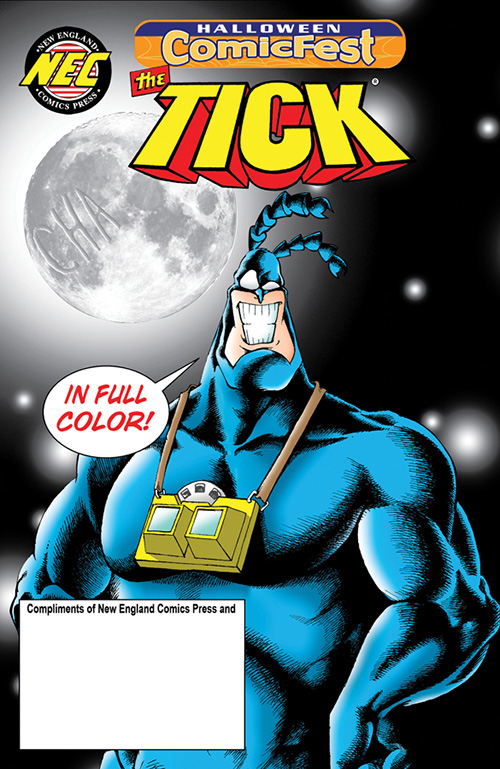 HCF17_F_New England_The Tick.jpg