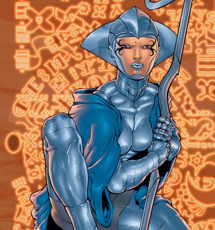 Simon Kinberg Confirmed To Direct 'X-Men: Dark Phoenix'