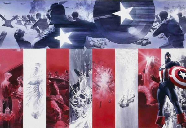 Marvel-Origins-Captain-America