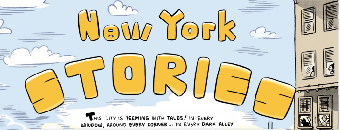 New_york_stories.png