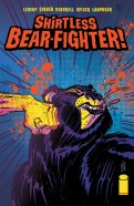 SHIRTLESS-BEAR-FIGHTER-1-Cover-3
