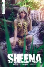 Sheena2017-01-Cov-E-Cosplay