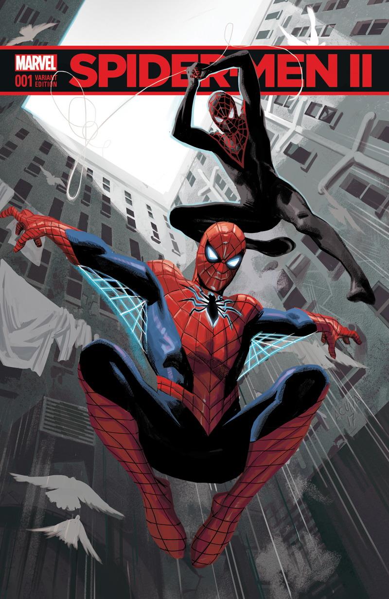 SpiderMenII_Acuna Variant.jpg