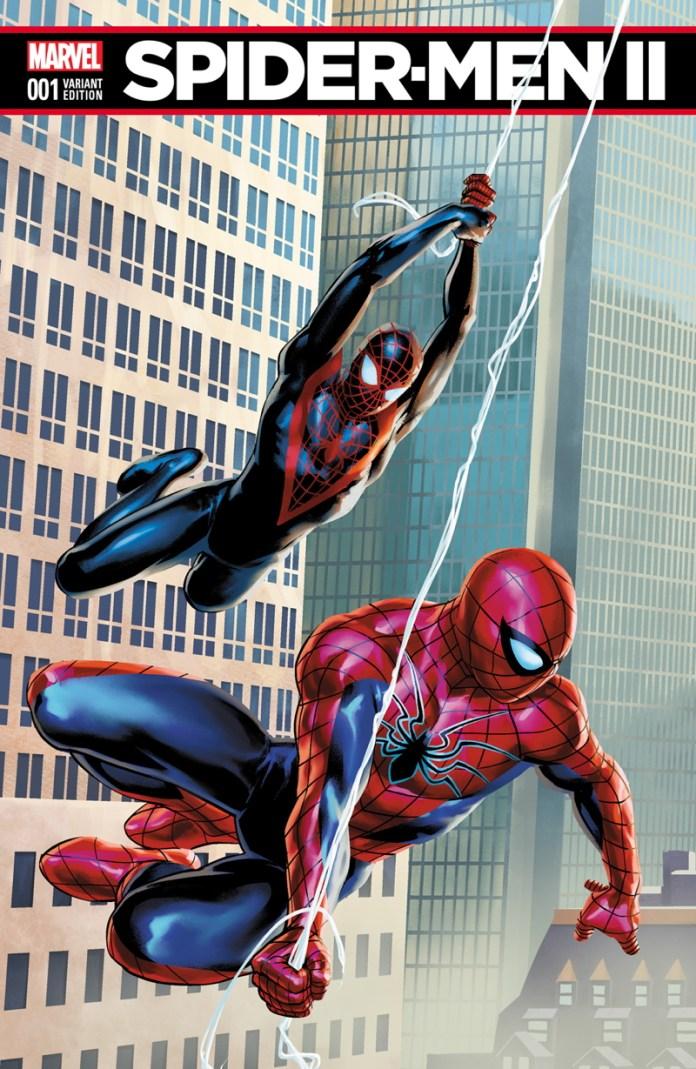 SpiderMenII_SaizVariant.jpg