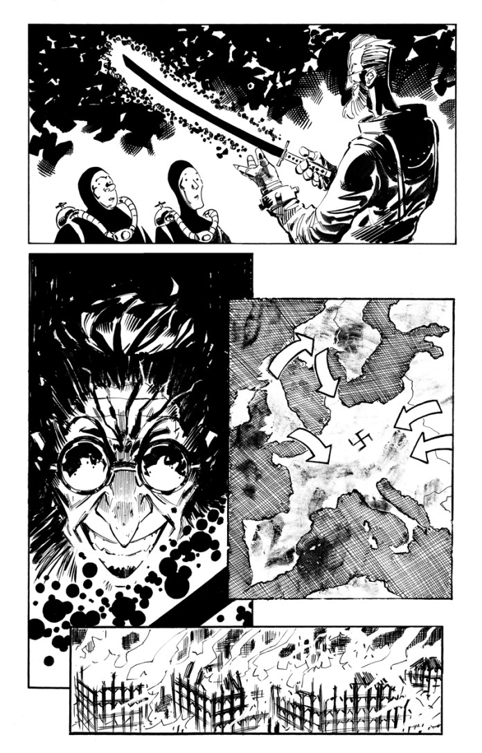 page8inks