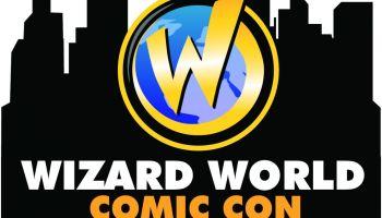 wizard-world-logo