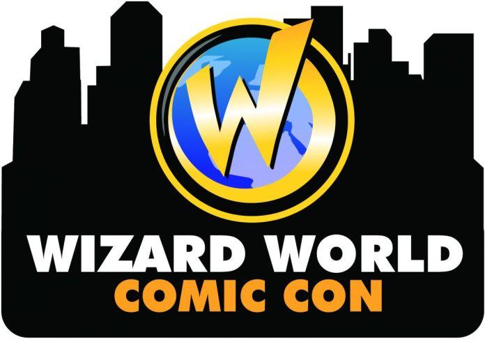 wizard-world-logo.jpeg