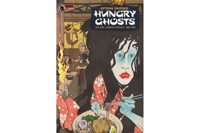 14-hungry-ghosts.nocrop.w710.h2147483647