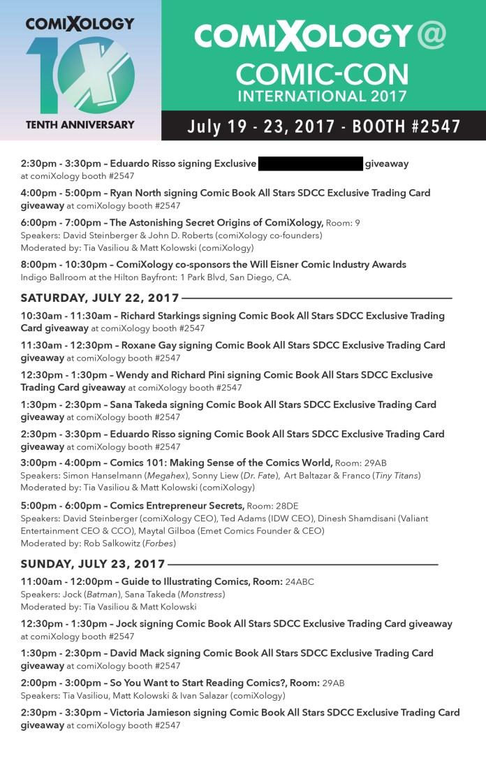 2017_comiXology_SDCC_schedule_Fri-Sun_Updated.jpg