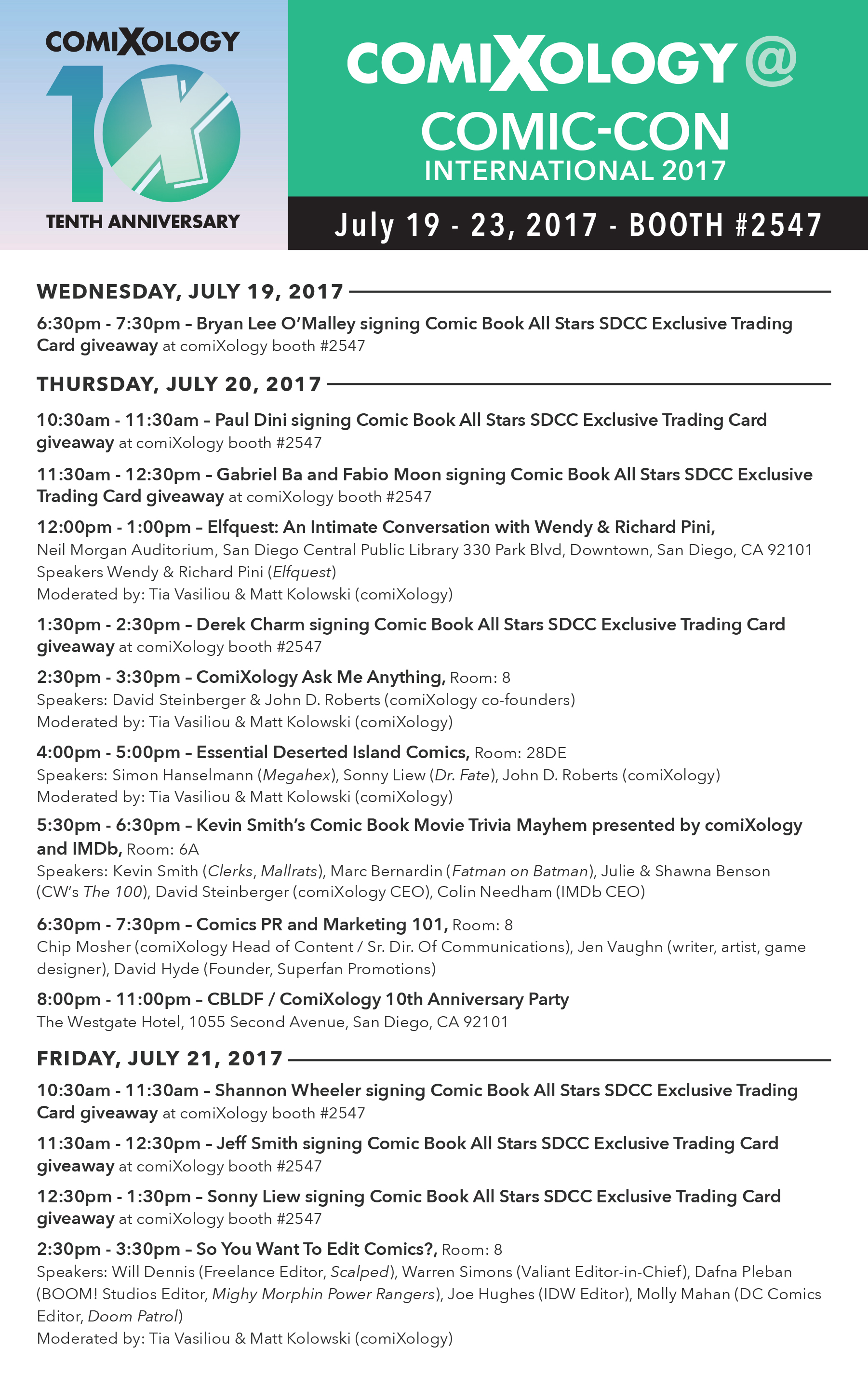 2017_comiXology_SDCC_schedule_Wed-Fri_Updated.jpg