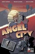 ANGELCITY-#1-MARKETING-1
