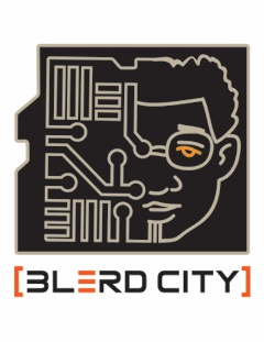 Convention news: BLERD City takes over NYC on July 29-30