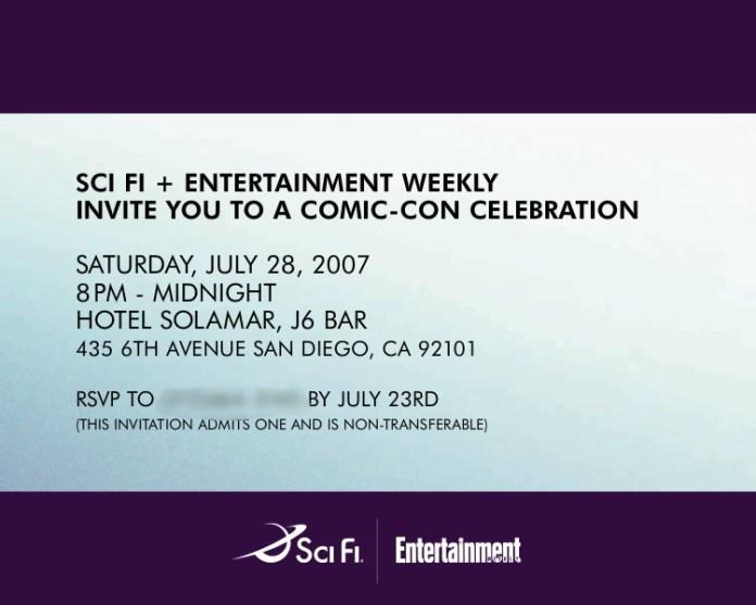 EW ComicCon invite.jpg