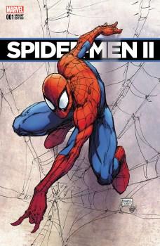 SpiderMenII-Turner-a