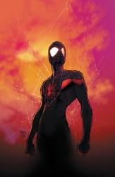 SpiderMenII-Turner-c