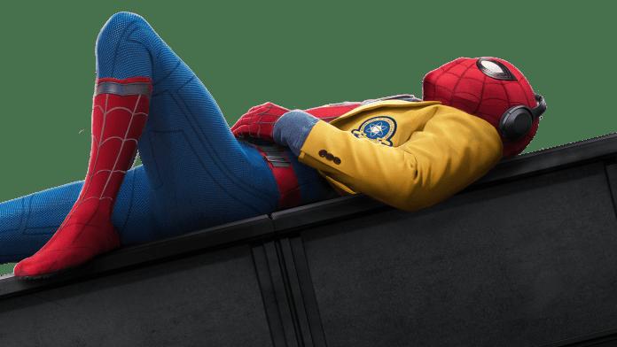 bg_spiderman.png
