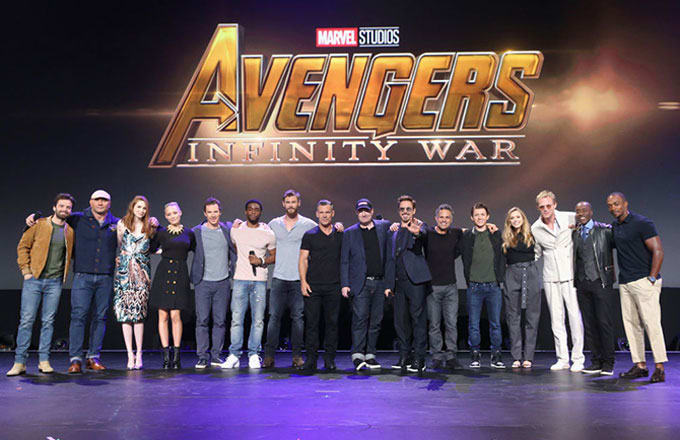 the-avengers-infinity-war.jpeg