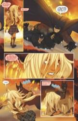Gotham Academy - Second Semester 008-003