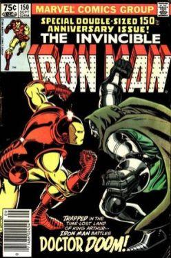 Iron_Man_Vol_1_150