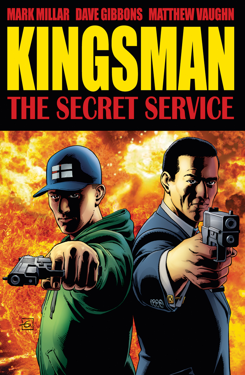 Kingsman-Secret-Service-trade_cvr.jpg
