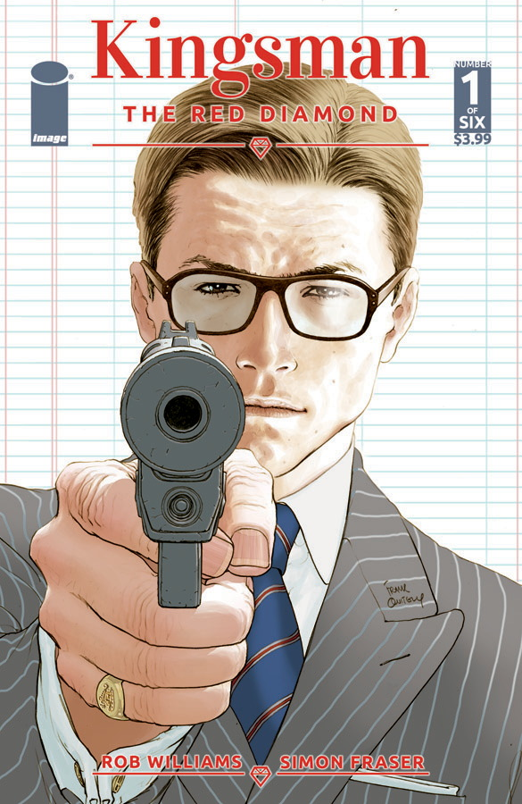 Kingsman1-cover-A-web72.jpg