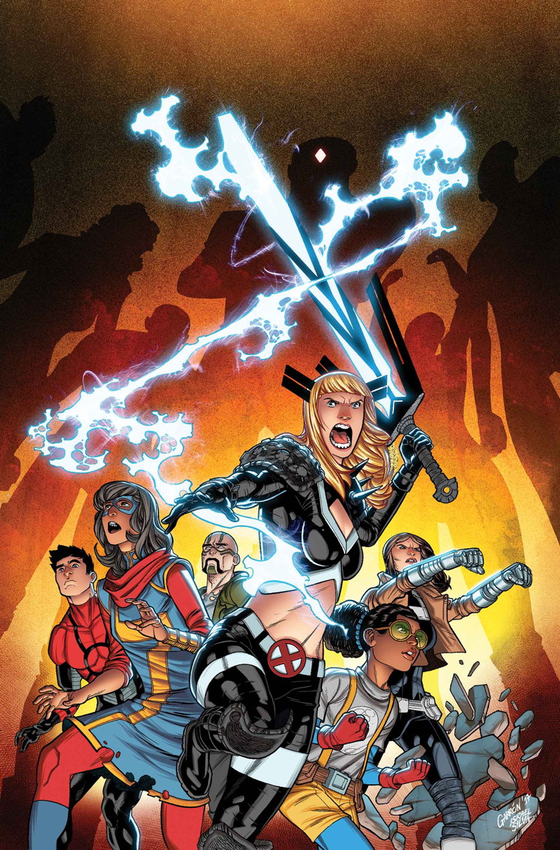 Secret Warriors 1-12 Complete Comic Lot Run Set Marvel Rosenberg Collection