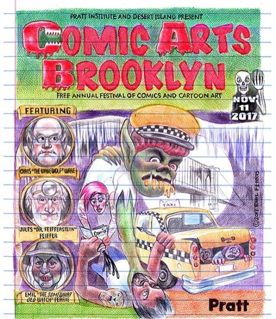 comics_Arts-Brooklyn_ferris.jpg