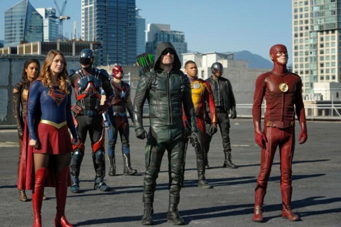 01-cw-superheroes-2.w710.h473.jpg