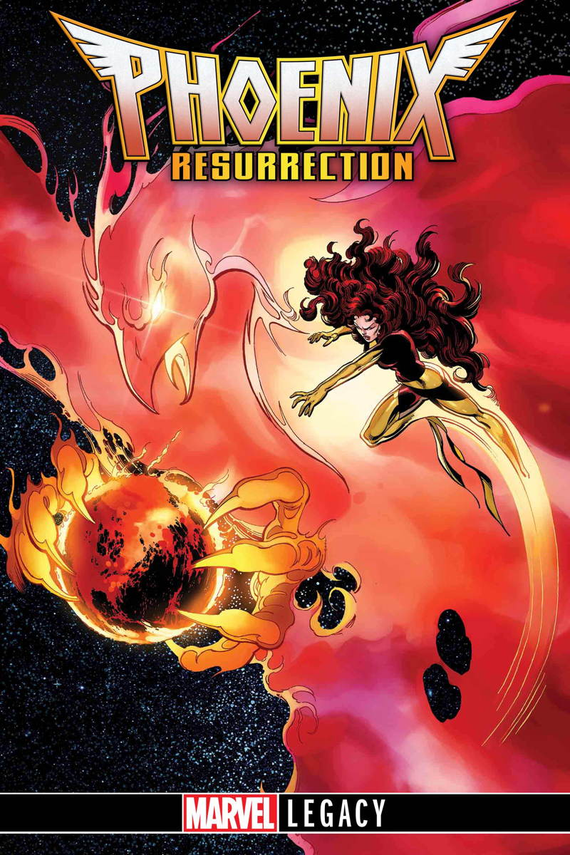 PHOENIX_RESURRECTION_REMASTERED