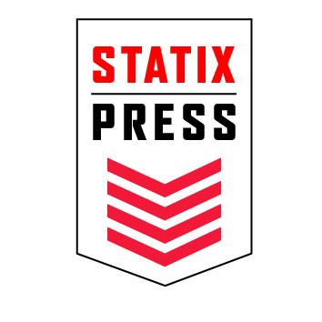 STATIX_LOGO