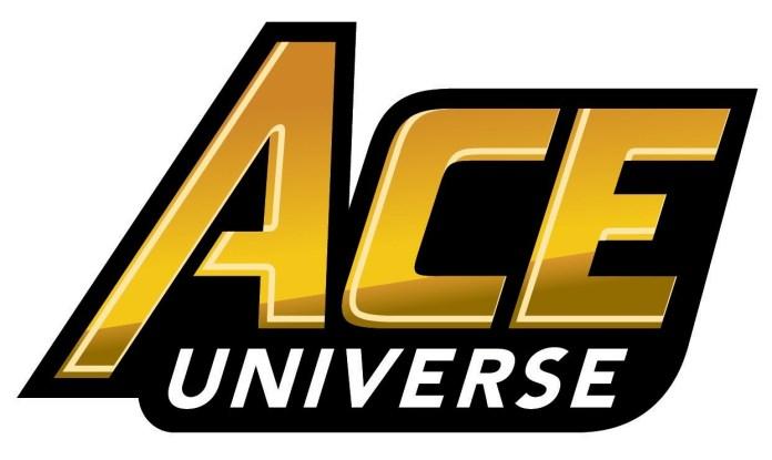 ace_universe1.jpeg