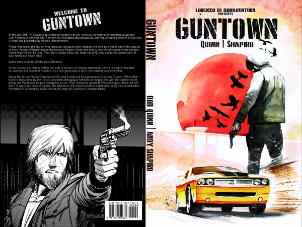 guntown-cover-600x451.jpg