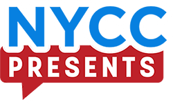 NYCC 2017: All the Maps!