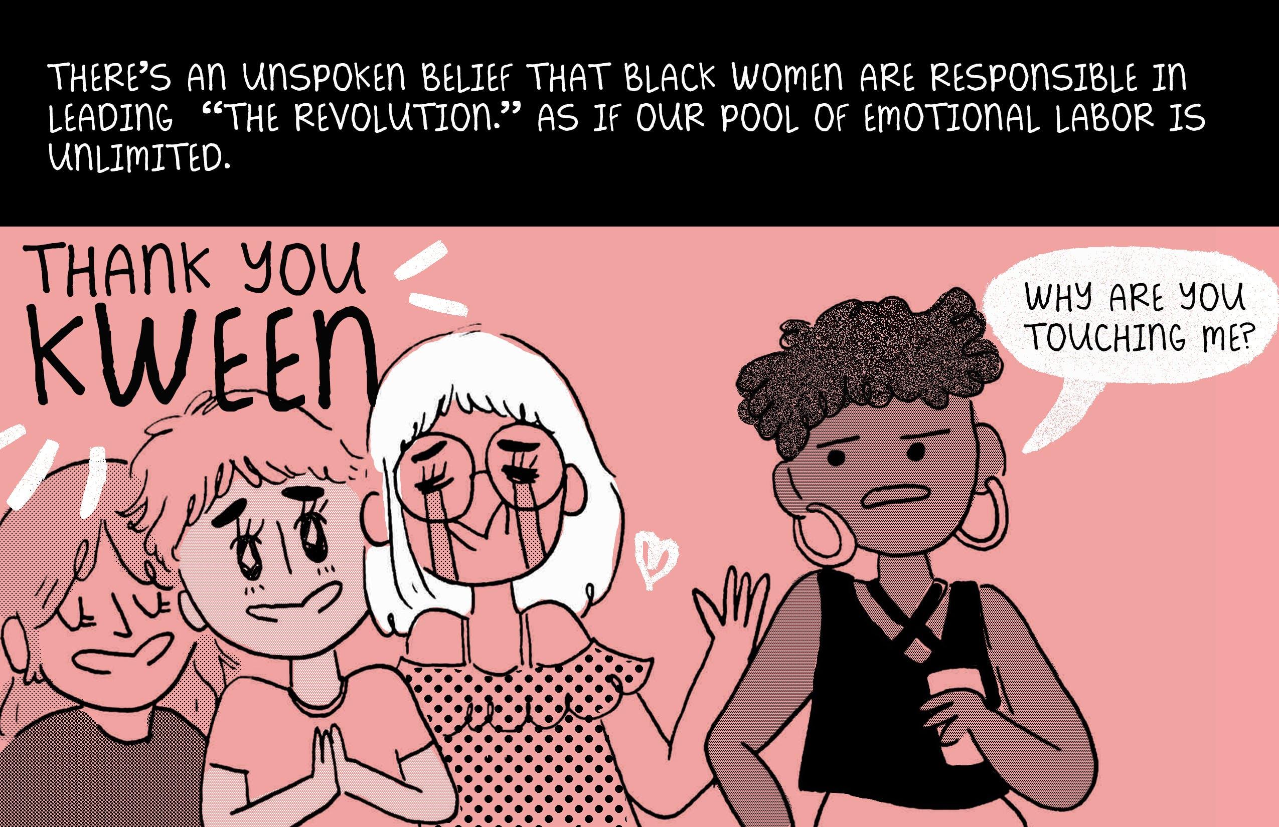 our-hero-black-women-1-bd9