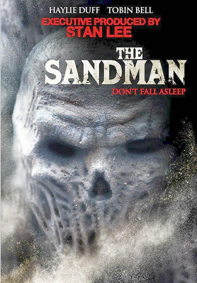 stnan-lee-sandman.jpg