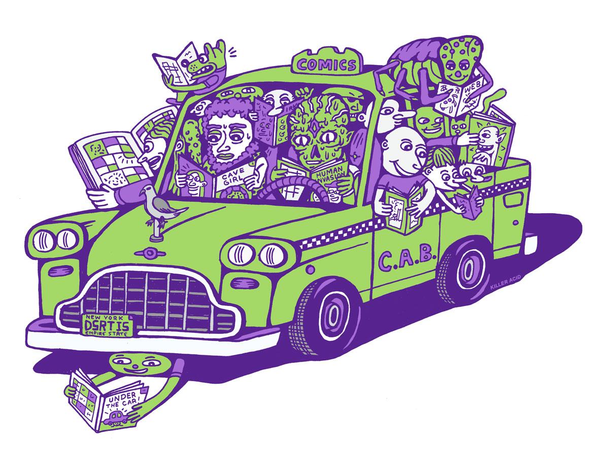 CAB-taxi.jpg
