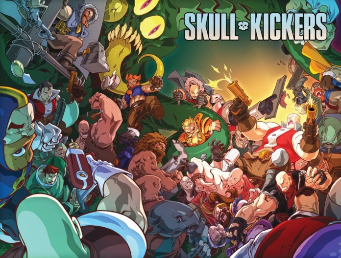 Skullkickers32-FullDouble-1185x900-web.jpg