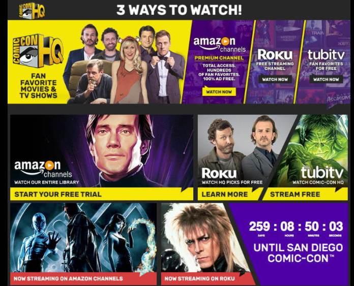1 Comic Con HQ.jpg