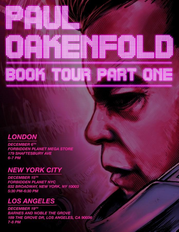 Oakenfold_Tour_Ad
