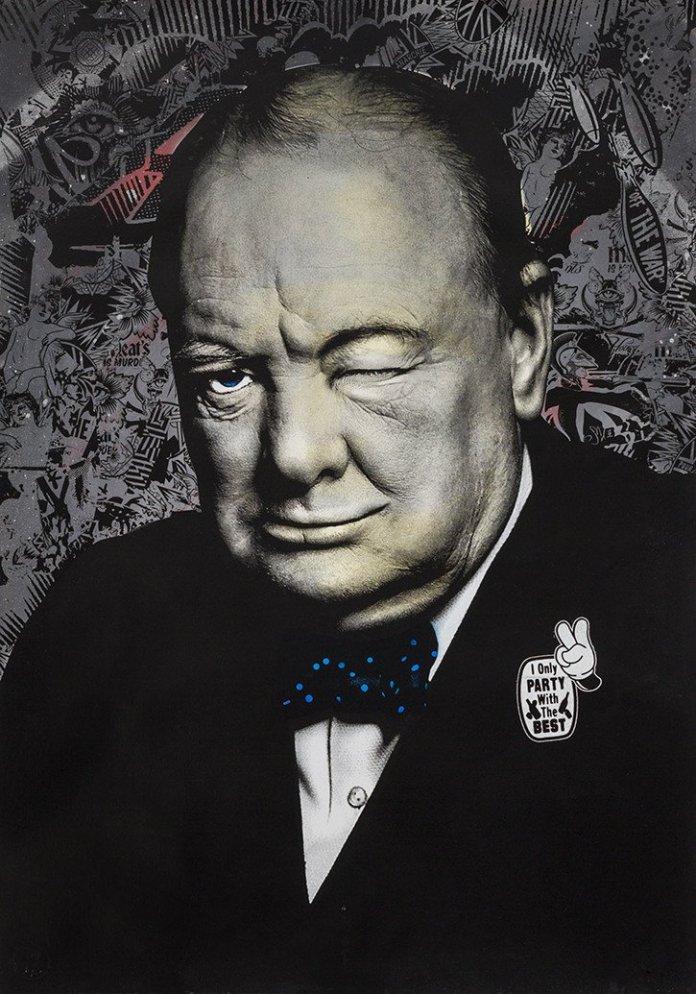 Prefab77-Winkin_-Churchill-Print.jpg