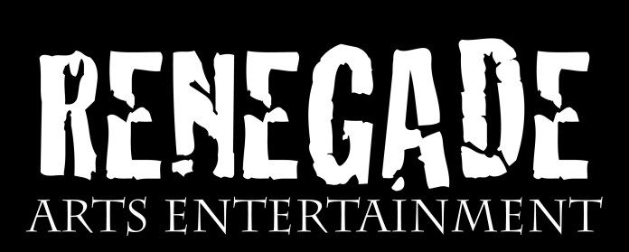 Renegade Logo Black web.jpg